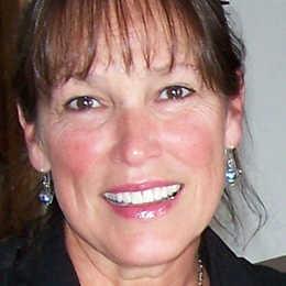 Michelle Wiley, RDH Profile Photo