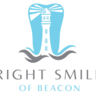Bright Smiles of Beacon