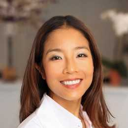 Dr. Stella Oh, DDS Profile Photo