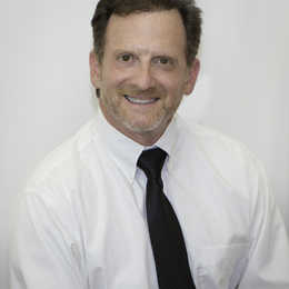 Dr. Robert Kenyon, DDS Profile Photo