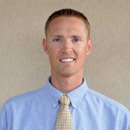 Dr. Stephen Garner, DMD Profile Photo