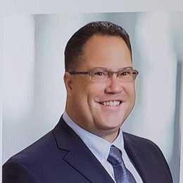 Dr. Michael Sherman Profile Photo
