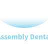 Assembly Dental