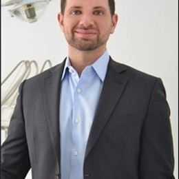 Dr. Nehleber, DDS Profile Photo