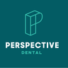 Perspective Dental