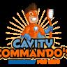 Cavity Commando's Dentistry for Kids