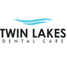 Twin Lakes Dental Care