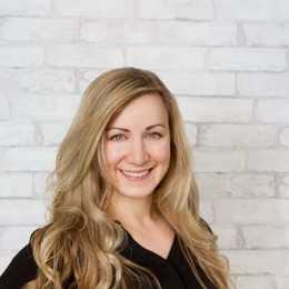 Dr. Nicole Johnston, DDS Profile Photo