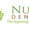 NuYu Dental