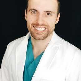 Grant Kelley, DDS Profile Photo
