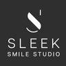 Sleek Smile Studio
