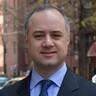 Dr. Matthew Malek, DDS