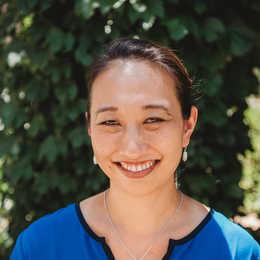 Dr. Jennifer Oki, DDS Profile Photo