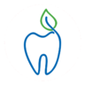 Sprout Dentistry for Kids