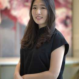 Dr. Kyunglim Chae Profile Photo