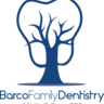 Barco Family Dentistry