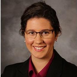 Dr. Sara Podoll, DDS Profile Photo