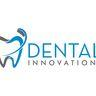 Dental Innovations