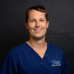 Dr. David Lawrence, DDS Profile Photo