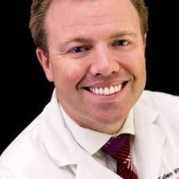 Dr. Kallen Wheeler, DMD Profile Photo