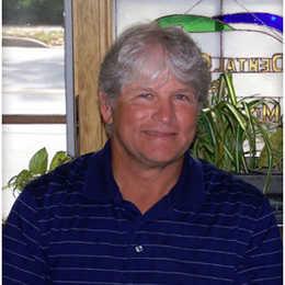 Dr. Steven Richter, DMD Profile Photo