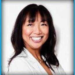 Dr. Mariliza LaCap, DDS Profile Photo