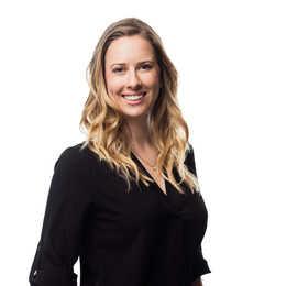 Dr. Molly Bodendorfer Profile Photo