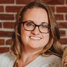 Sarah McGraw, RDH Profile Photo