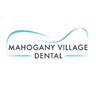 Mahogany Village Dental