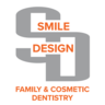 Smile Design - Family & Cosmetic Dentistry
