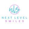 Next Level Smiles