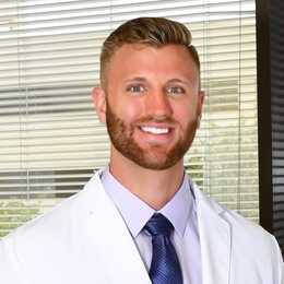Chad Stapleton, DDS Profile Photo