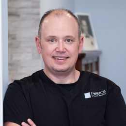 Dr. Michael Walton, DMD Profile Photo