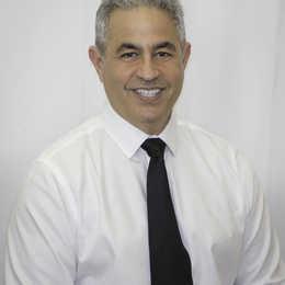 Dr. Laury DiMichaelangelo, DDS Profile Photo