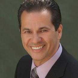 Dr. Victor Muradian, DDS Profile Photo
