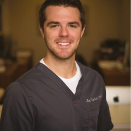 Dr. Scott Rachels, DDS Profile Photo