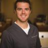 Dr. Scott Rachels, DDS