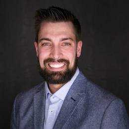 Dr. Brett Urban, DDS Profile Photo