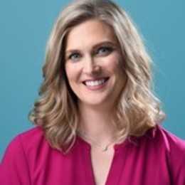 Dr. Kathryn Swan, DDS, MS Profile Photo