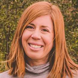 Kari, RDH Profile Photo