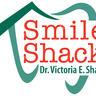 Smile Shack