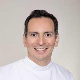 Dr. Gregory Gangi, DDS Profile Photo