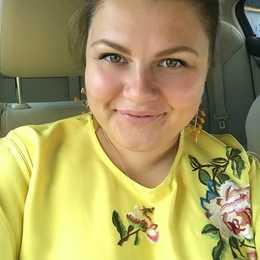Yuliya RDH Profile Photo