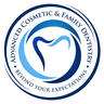 Advanced Cosmetic & Family Dentistry - Alpharetta GA