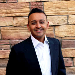 Dr. Rahul Kode, DDS Profile Photo