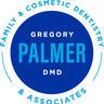 Gregory Palmer DMD