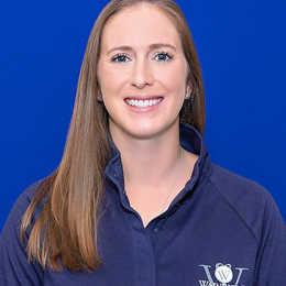 Heather, RDH Profile Photo