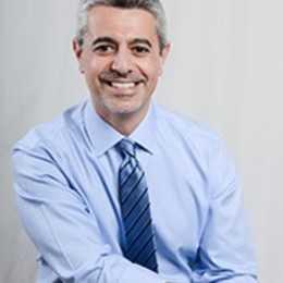 Dr. Hani Jabbour, DDS Profile Photo