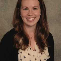 Dr. Jennifer Jackson Profile Photo