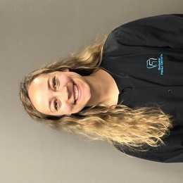 Hannah, RDH Profile Photo
